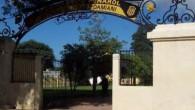 Стадион «Эстадио Хосе Педро Дамиани», который ранее назывался «Лас Акасиас», расположен в городе Монтевидео. Он является собственностью спортивного клуба «Пеньярол». Назван стадион в честь президента клуба, который занимал эту должность […]