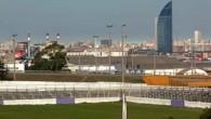 «Эстадио Парк Капурро» – это многофункциональный стадион, который в последние годы чаще всего используют для проведения футбольных матчей. Расположен в Капурро, юго-западном районе Монтевидео. «Estadio Parque Capurro» является домашним стадионом […]
