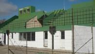 «Эстадио Виктор Делла Валье» – это футбольный стадион, который расположен в Монтевидео. Является домашним стадионом «Эль Танке Сислей». Назван в честь одного из основателей клуба, который был его руководителем в […]
