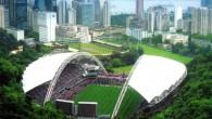 Стадион «Гонконг» является главным спортивным объектом государства. Был построен в 1953 году, поначалу назывался «Правительственный стадион». Своё сегодняшнее название получил в 1994 году. Тогда же была произведена масштабная реконструкция арены. […]