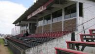 Стадион «Ла Бомбонера» расположен в уругвайской столице — Монтевидео. Он рассчитан на 6 тысяч зрителей, имеет 2 трибуны по бокам поля. Его поле носит имя Ричарда Мачадо Гальи. Estadio «La […]