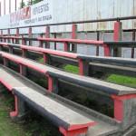Ла Бомбонера (Estadio La Bombonera)