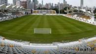 «Монг-Кок» — это футбольный стадион в одноименном районе Гонконга. Стадион был построен в 1961 году и отремонтирован в 2011. В рамках реконструкции на трибунах стадиона были установлены пластиковые сидения, над […]