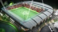 «Новый стадион Ротерхэм Юнайтед» будет расположен в английском городе Ротерхэм, графство Южный Йоркшир. Будущая арена пока не имеет названия, поэтому называется просто «Новый стадион Ротерхэм Юнайтед». Ожидается, что строительство «New […]