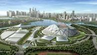 «Новый национальный стадион» в Сингапуре к 2014 году будет построен на месте старого стадиона. Новая современная арена, на строительство которой будет потрачено около 1,5 миллиардов долларов США, будет рассчитана на […]
