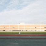 Стадион Пхохан