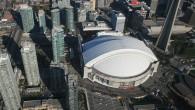 «Роджерс Центр» — это многофункциональный стадион в Торонто, расположенный неподялёку от знаменитой телевизионной башни «Си-Эн Тауэр». Арена построена в 1986 году. Своё сегодняшнее название стадион получил по имени спонсора, канадской […]