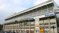 «Росунда» — это футбольный стадион в одном из муниципалитетов Стокгольма — Сольна. Стадион был открыт в 1937 году, хотя на этом месте начали играть в футбол ещё в 1910 году. […]