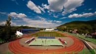 Спортивный комплекс «Смена» находится на территории одноименного Федерального оздоровительно-образовательного центра в посёлке Сукко. Спорткомплекс, расположившийся на берегу Чёрного моря в 12 километрах от Анапы, был построен в 2004 году. Футбольное […]
