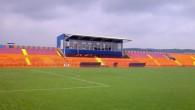 «Trans-Sil» — это футбольный стадион, расположенный в городе ТыргуМуреш, Румыния. Открытие стадиона состоялось в 2010 году. Ранее ре назывался «Городской стадион» и «Silentina». В настоящее время стадион используется для проведения […]