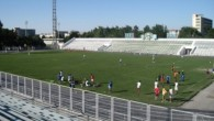 Стадион «Центральный» в городе Джизак (или ЦС «Джизак») был построен в 1970 году. С тех пор арена сильно обветшала, поэтому ей требуется масштабная реконструкция. На ближайшие годы запланирована полная реконструкция […]