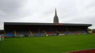 Стадион «DalymountPark» находится в одном их районов Дублина, Ирландия. Это — домашний стадион футбольного клуба «Богемианс». Первые соревнования на стадионе состоялись 7 сентября 1901 года. Он также считается «домом Ирландского […]