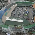 Стадион Тондэмун