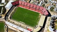«Стадион имени бригадного генерала Эстанислао Лопеса», расположенный в городе Санта-Фе, назван в честь яростного борца за независимость Аргентины. С момента открытия в 1946 году стадион носил имя Эвиты Перон. Позже, […]