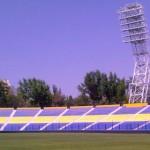 Стадион Пахтакор (Ташкент)
