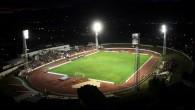 «Парк Младежи» — футбольный стадион в пригороде Сплита Бродарице, Хорватия. Стадион был построен в начале 50-х годов прошлого века, но полностью строительство завершилось только в 1979 году к Средиземноморским Играм, […]