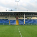 UCD Bowl