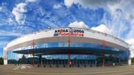 «Универсальный культурно развлекательный комплекс Арена 2000. Локомотив» находится в старинном русском городе Ярославле. Владельцем арены является ОАО «РЖД». Решение о строительстве арены впервые было озвучено в 1997 году, после того […]