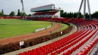 Стадион «Йозеф Божик» — домашний стадион футбольного клуба «Гонвед». Назван в честь знаменитого венгерского футболиста и тренера, олимпийского чемпиона 1952 года Йозефа Божика. Это — один из самый старых стадионов […]