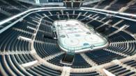 «Минск-Арена» — один из крупнейших спортивно-развлекательных комплексов Европы, расположенный в столице Белоруссии, городе Минск. В состав спорткомплекса входят велодром, конькобежный стадион и спортивно-зрелищная арена. Открытие арены состоялось 30 января 2010 […]