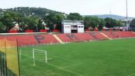 «PMFС Stadion» — футбольный стадион в венгерском городе Печ. Аббревиатура стадиона расшифровывается как «стадион футбольного клуба Печ». Открытие стадиона состоялось в 1955 году. В настоящее время стадион готов принять 7000 […]