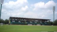 «Рохонци Ути» — многофункциональный стадион, расположенный в городе Сомбатхей, Венгрия. Это домашний стадион футбольного клуба «Халадаш Сомбатхей». В конце прошлого века несколько матчей на «Rohonci uti stadion» провела национальная сборная […]