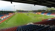 «Рейнпарк Штадион» — это единственный стадион в Княжестве Лихтенштейн, пригодный для проведения международных матчей. Он расположен в столице Княжества городе Вадуц. Официальное открытие стадиона состоялось 31 июля 1998 года.В 2006 […]