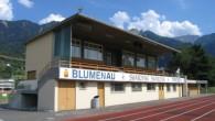 Стадион «Шпортплац Блуменау» расположен в Княжестве Лихтенштейн, в городе Тризен. Стадион построен в далёком 1934 году. Вместимость стадиона равна 2100 зрителям. Арена имеет всего одну трибуну, оборудованную деревянными скамейками под […]