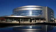 В первый весенний день в Уфе была проведена проверка готовности значимых городских спортивных объектов к проведению значимых соревнований международного уровня: Чемпионата мира по летнему биатлону 2012 года, а также Чемпионата […]