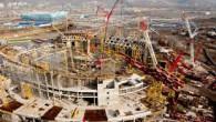 К такому выводу пришли аналитики KPMG, посчитав затраты на возведение стадионов в городах России. Анализ работ по строительству новых спортивных объектов проходил в 15 населенных пунктах, подавших заявки на проведение […]
