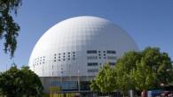 «Глобен-Арена» — это крупнейшая спортивная арена Швеции, расположенная в Стокгольме. Сооружение, открытое в 1989 году, является крупнейшим в мире сферическим сооружением. Количество посадочных места на арене, среди болельщиков известная как […]