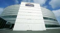 «Хартвалл Арена» — этомногофункциональная крытая арена, расположенная в Хельсинки. Сооружение названо по имени спонсора. Прочем «Hartwall Areena» среди жителей финской столицы также известна под именем «Хельсинки Ареена». Арена была построена […]