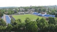 Стадион «Олимпия» расположен в городе Бельцы, Республика Молдова. Это многофункциональный стадион. Но главным его предназначением являются футбольные поединки. Здесь играют футболисты клуба «Олимпия». На стадионе построили две трибуны. Они оборудованы […]