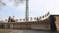 Стадион имени Долена Омурзакова в Бишкеке назван в честь председателя Спорткомитета Киргизской ССР, который внёс значительный вклад в строительство этого и многих других спортивных сооружений республики. Своё сегодняшнее имя стадион […]