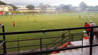 Стадион имени Идриса Нгари в Габоне расположен в пригороде Либревиля — Овендо. Это — небольшой чисто футбольный стадион, рассчитанный всего на 5000 зрителей. Покрытие поля — естественное. Стадион носит имя […]