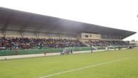 «Стад де Сибанг» — это футбольный стадион с естественным покрытием, расположенный в столице Габона, в городе Либревиль. Полное название стадиона — «Stade Augustin Monedan de Sibang». Стадион имеет всего одну […]