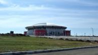 Дворец спорта «Буянт Ухаа» в Улан-Баторе был построен в 2010 году. Средства на строительство (около 16,5 миллионов долларов) выделило правительство Китайской Народной Республики. Это — многофункциональный крытый спорткомплекс. Здесь проводятся […]