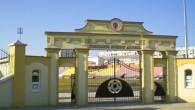Стадион «Костулень» является домашним стадионом одноименного футбольного клуба. Стадион расположен в городе Костулень, Молдова. 22 мая 2001 года стадион открыл свои двери для спортивных болельщиков. Стоимость строительства стадиона «Костулень» составила […]