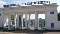 «Орашенеск» — это многофункциональный стадион в молдавском городе Рыбница. В переводе на русский язык название стадиона означает «городской». На настоящее время стадион принимает только футбольные матчи. Хозяином стадиона является клуб […]