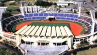 Национальный стадион Хассана Болкиа — это центральный стадион Брунея, расположенный в столице и крупнейшем городе государства Бандар-Сери-Бегаван. «Hassanal Bolkiah National Stadium» был открыт в 1983 году. Последняя реконструкция проводилась в […]