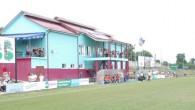 Стадион «Суручень» расположен в Республике Молдова, в 15 километрах от Кишинева в деревне Суручень. Стадион является домашним для футбольного клуба «Сфынтул Георге». Торжественное открытие стадиона состоялось в 2009 году, в […]