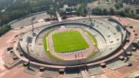 Олимпийский стадион в Мехико начали строить в 1950 году, но официально был открыт в 1952 году. По задумке архитекторов, Аугусто Перес Паласиос, Рауль Салинас и Хорхе Хименес Браво Моро создали […]