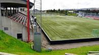 «Гундадалур» — это большое многофункциональное спортивное сооружение, расположенное на Фарерских островах в городе Торсхавн. Здесь же расположен один из трех в городе футбольных стадионов. Стадион является домашним для двух футбольных […]