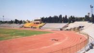 «Хафезье» — это многоцелевой стадион в самом древнем иранском городе Ширазе. С момента строительства в 1946 году стадион пережил три реконструкции — в 1972, 2009 и 2012 годах. Стадион рассчитан […]