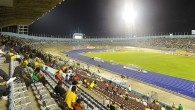 Стадион «Independence Park» расположен в столице Ямайки, городе Кингстон. Стадион, название которого можно перевести как «Парк Независимости», был построен и открыт в 1962 году. Строительство стадиона было приурочено к Играм […]