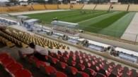 Стадион «Сильвио Катор» — это многоцелевой футбольный стадион в городе Порт-о-Пренс, на Гаити. Стадион носит имя призера Олимпийских Игр 1928 года в прыжках в длину Сильвио Катора. Открытие «Stade Sylvio […]