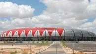 «Стадион 11 ноября» в Луанде является центральным стадионом Анголы. Он был построен в конце 2009 года специально к Кубку Африки по футболу-2010. В рамках этого турнира здесь были сыграны матчи […]