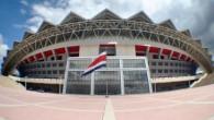 «Estadio Nacional de Costa Rica» — это многофункциональный стадион в столице Коста-Рики — городе Сан-Хосе. Арена, название которой можно перевести как Национальный стадион Коста-Рики, был построен на месте старого стадиона […]