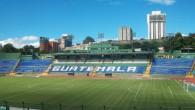 Национальный стадион Матео Торреса в Гватемале — это главный стадион страны. Был построен в 1948 году и открыт в 1950-м к Играм Центральной Америки и Карибского бассейна. Изначально стадион назывался […]