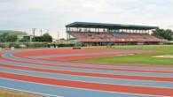 Спорткомплекс Трумана Боддена в Джорджтауне является центральным спортивным сооружением на Каймановых островах. Он представляет из себя стадион вместимостью 3000 человек, беговые дорожки и сектор для лёгкой атлетики, баскетбольные и теннисные […]